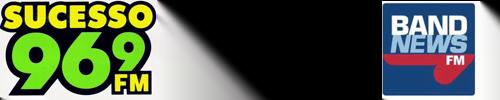sucess969-bandnewsfm