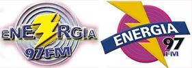 Energia 97 FM 1999-2000