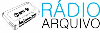 Rádio Arquivo